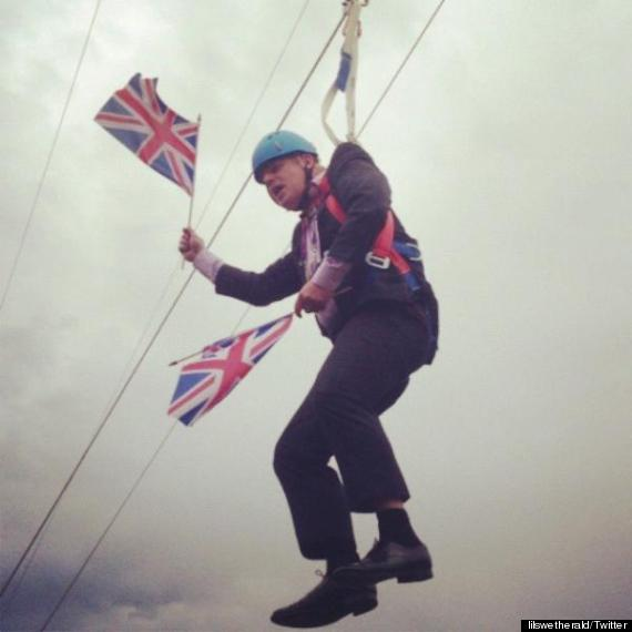 o-BORIS-JOHNSON-ZIP-WIRE-570.jpg